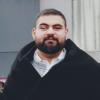 Saad Aqeel